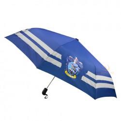 Parapluie HARRY POTTER Serdaigle