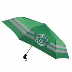 Parapluie HARRY POTTER Serpentar