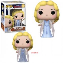 Figurine Pop PINOCCHIO Blue Fairy