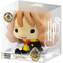 Tirelire HARRY POTTER -Hermione Granger CHIBI