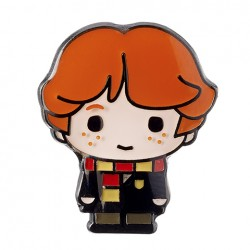 Pin's - Harry Potter - Ron Weasley