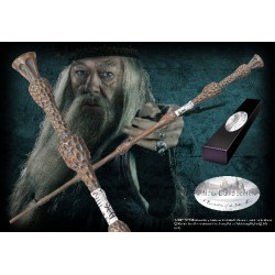 Baguette -HARRY POTTER- Albus Dumbledore