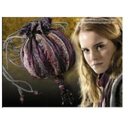 Sac brodé -HARRY POTTER- Hermione Granger
