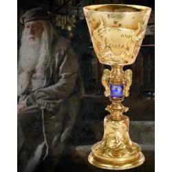 Coupe -HARRY POTTER- Albus Dumbledore
